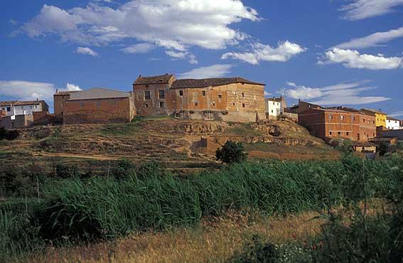 Alhama de Aragon Spain  city photo : Alhama de Aragón pictures,Travel pictures. Photography gallery of ...
