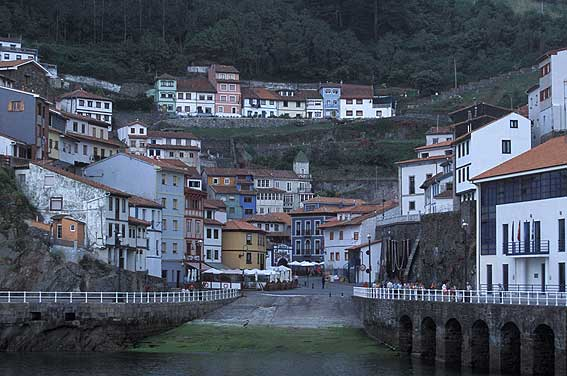 Cudillero Spain  city photos gallery : gallery of Asturias Spain. Travel Photography. Fotos de Cudillero ...